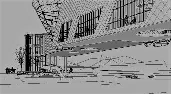 VENICE_MUSEUM_bridge-abp_Architects_03