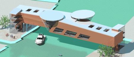 VENICE_MUSEUM_bridge-abp_Architects_01