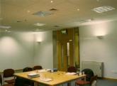 Project 06 - Office refurbishment London