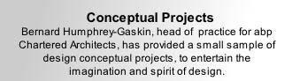 conceptual_project_text_abp_architects_bernard_humphrey-gaskin
