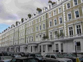 BromleyArchitect-Kensington-picture-1