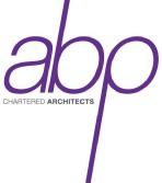 abp Chartered Architects