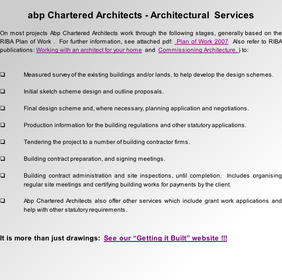 abp_Chartered_Architects_Architectural_Services_text