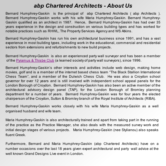 About_US_abp_Chartered_Architects_text
