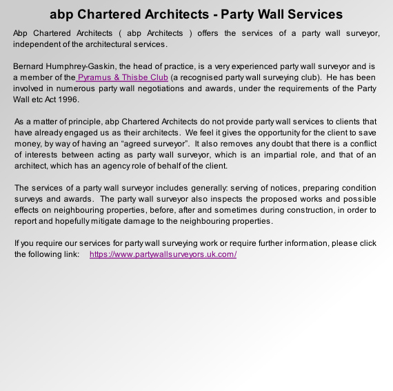 Party_Wall_Services_abp_Chartered_Architects_text