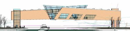 VENICE_MUSEUM_bridge-abp_Architects_02