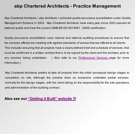Practice_Management_abp_Chartered_Architects_text