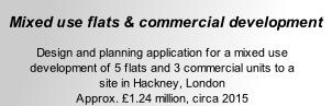commercial_project_8_text_abp_architects_bernard_humphrey-gaskin