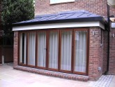 Project 04- Extensions & Alterations, Bickley, Kent