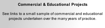 commercial_educational_text_abp_architects_bernard_humphrey-gaskin