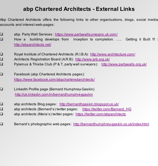 abp_Chartered_Architects_External_Links_text