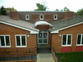 Project_05-School_ ECO_building_ Kent