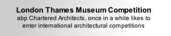 abp_Architects_Thames_Museum_Competition_text