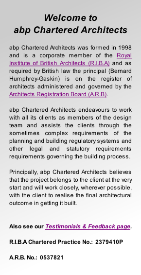 HOME_PAGE_abp_Chartered_Architects_text